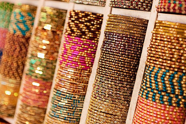 List of Best 11 Shopping Hubs on Your Tour to Jaipur ...
