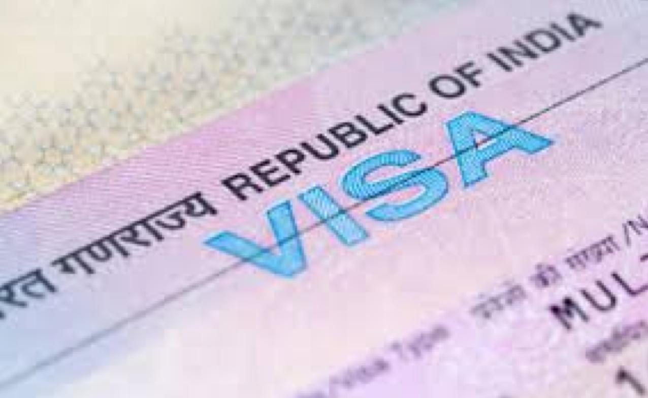 india-visa-application_TravellersofIndia