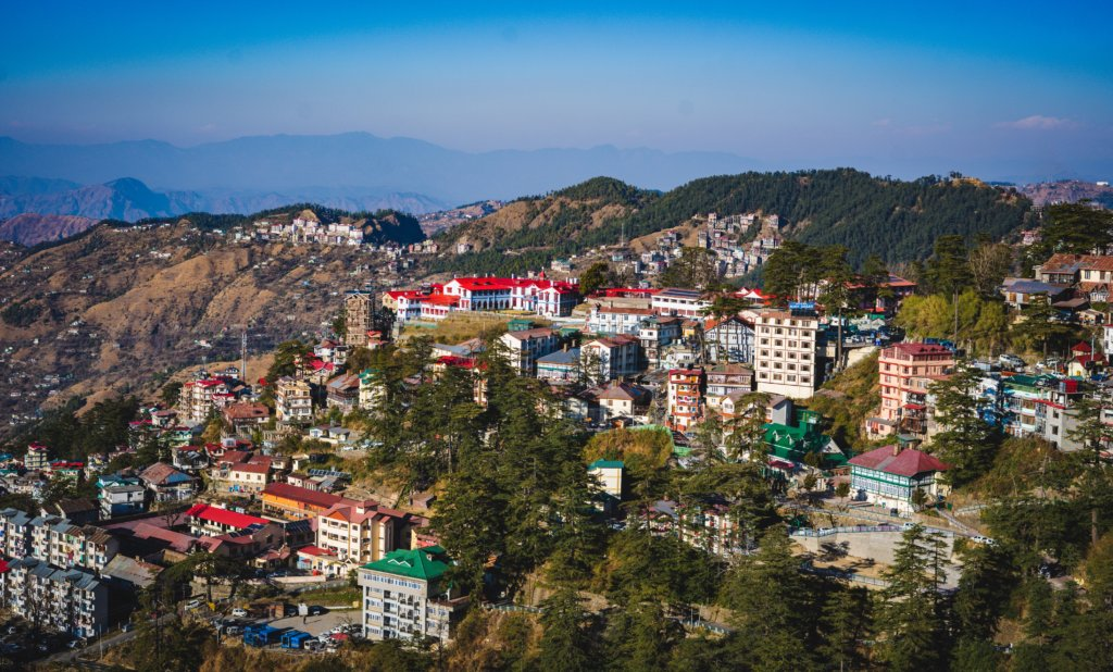 Places_to_Visit_in_Shimla_During_Your_Trip_Featured_TravellersofIndia