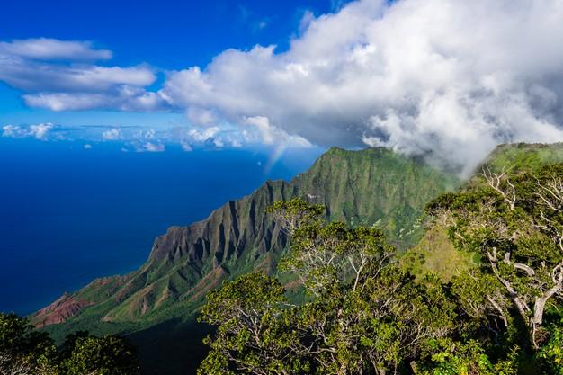 Kaua'i_in_Hawaii_TravellersofIndia