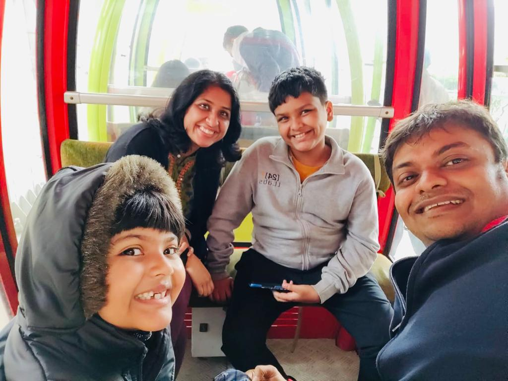 Living_out_of_a_Suitcase_with_Santosh_&_Aanchal_Iyer1_TravellersofIndia