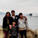 Living_out_of_a_Suitcase_with_Santosh_&_Aanchal_Iyer2_TravellersofIndia.jpeg