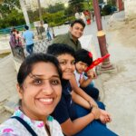Living_out_of_a_Suitcase_with_Santosh_&_Aanchal_Iyer3_TravellersofIndia.jpeg