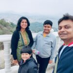 Living_out_of_a_Suitcase_with_Santosh_&_Aanchal_Iyer4_TravellersofIndia.jpeg
