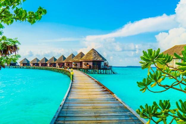 Maldives_TravellersofIndia