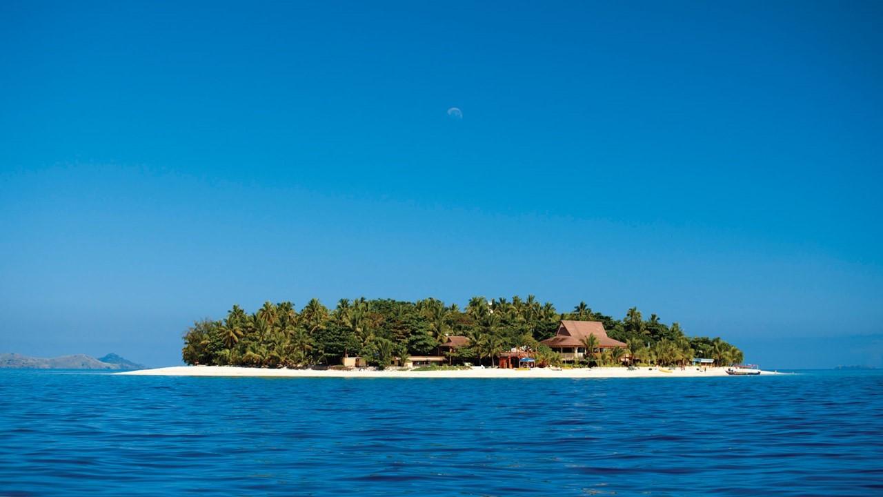 Mamanuca_Islands_in_Fiji_TravellersofIndia