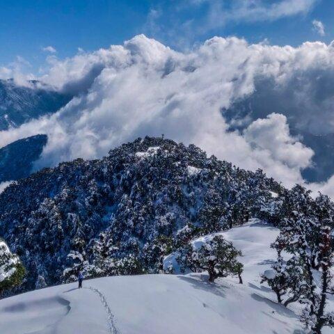 Brahmatal_Trek__The_Ultimate_Trek_Guide_in_the_Himalayas_1